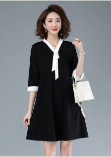 JNS8817X Dress