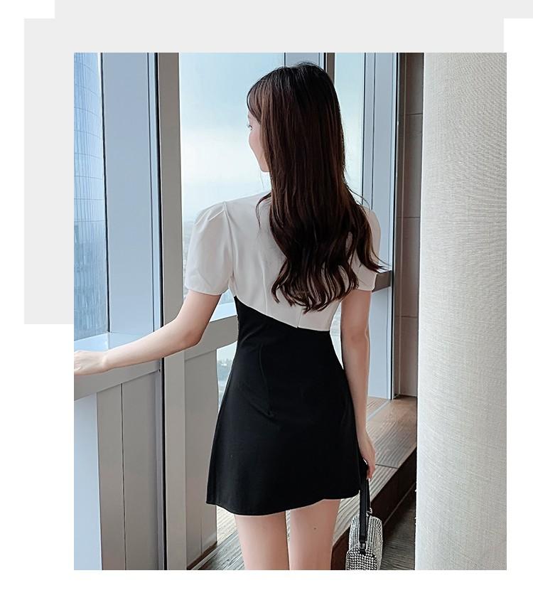 JNS9220X Top+Short