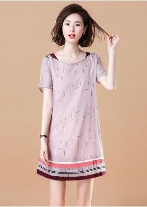 JNS6158X Dress***