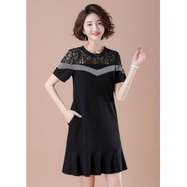 JNS9332X Dress
