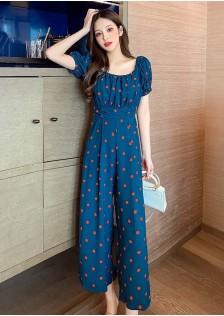 JNS9509X Dress
