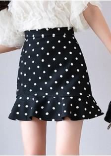 JNS7188X Skirt