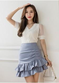 JNS3167X Skirt