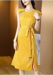 JNS6206X Dress