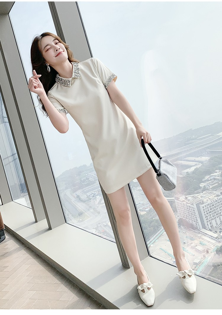 JNS9941X Dress