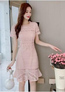 JNS6853X Dress