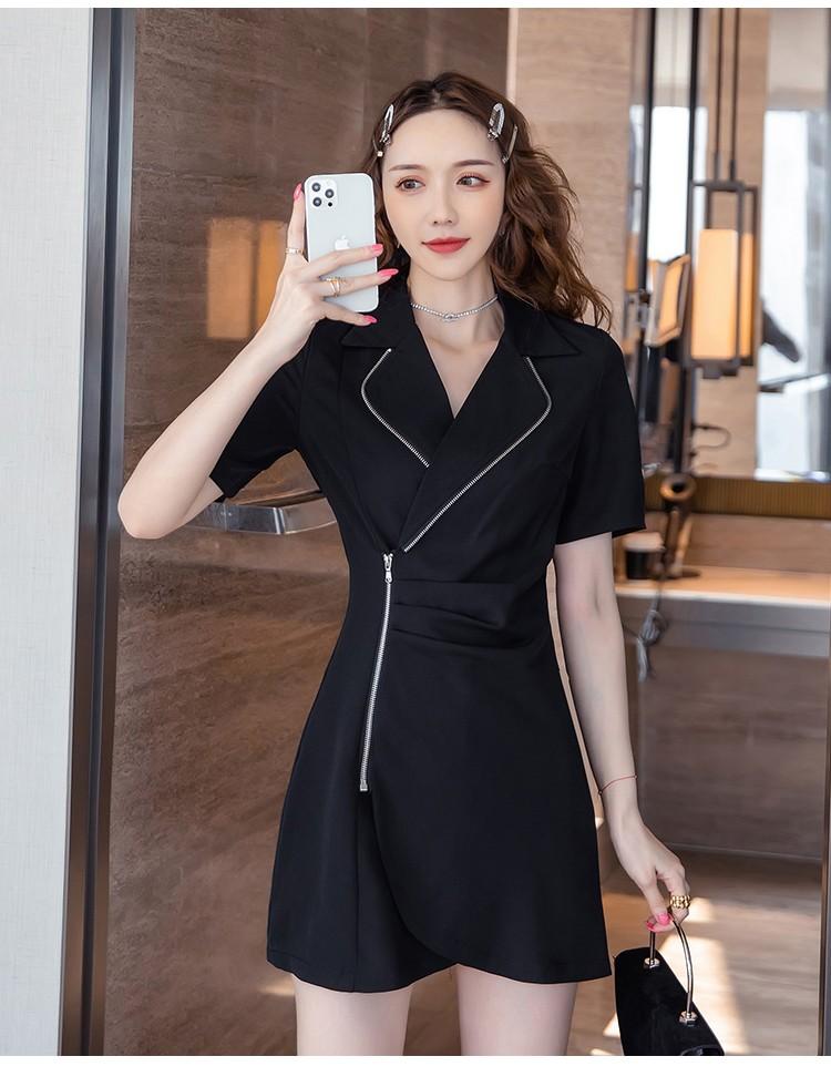 JNS9125X Dress