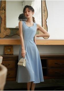 JNS5386X Dress