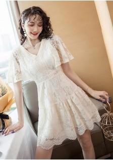 JNS8721X Dress