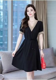 JNS5602X Dress