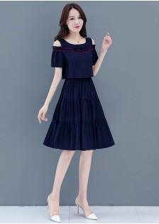 JNS566X Dress