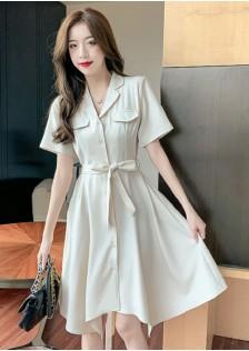 JNS272X Dress