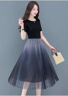 JNS645X Dress