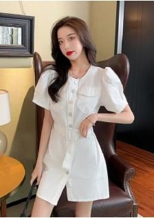 JNS3086X Dress