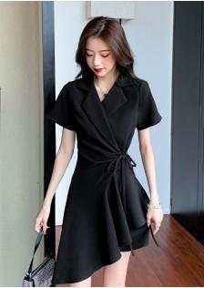 JNS268X Dress
