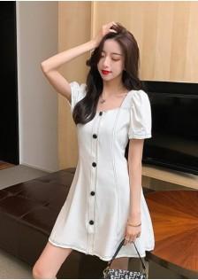 JNS3087X Dress