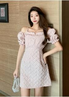 JNS3110X Dress
