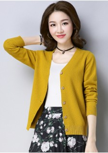 JNSA818X Outer