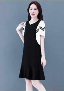 JNS2325X Dress