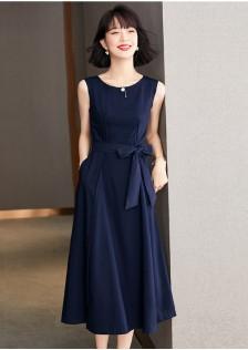 JNS1231X Dress