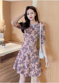 JNS5195X Dress