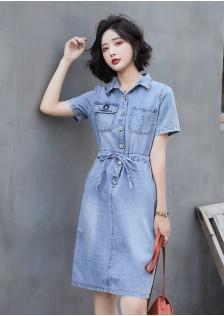 JNS596X Dress