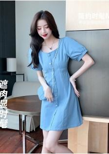JNS3713X Dress