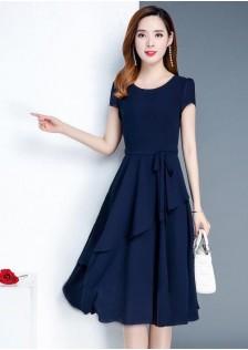 JNS7474X Dress