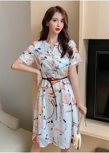 JNS5024X Dress