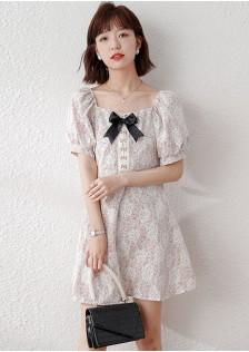 JNS8633X Dress
