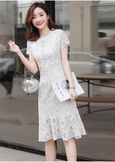 JNS8626X Dress