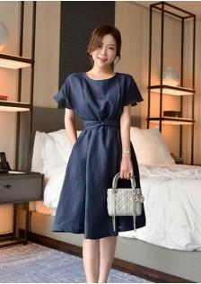 JNS8020X Dress
