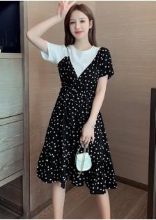 JNS2301X Dress