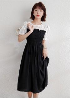 JNS8634X Dress
