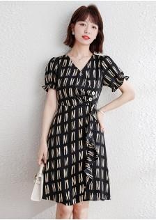 JNS8635X Dress