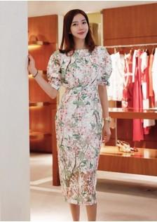 JNS0160X Dress