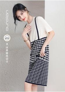 JNS1651X Dress