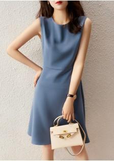 JNS8818X Dress