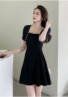 JNS2336X Dress