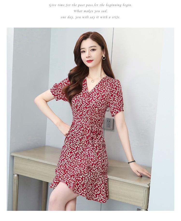 JNS9291X Dress