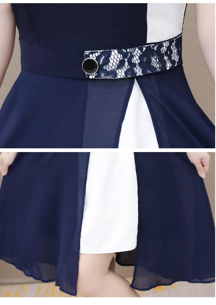 JNS8973X Dress