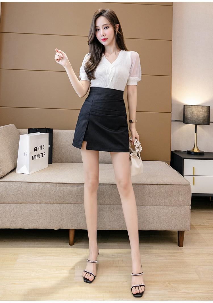 JNS9928X Skirt