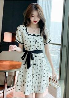 JNS6050X Dress