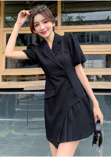 JNS2297X Dress