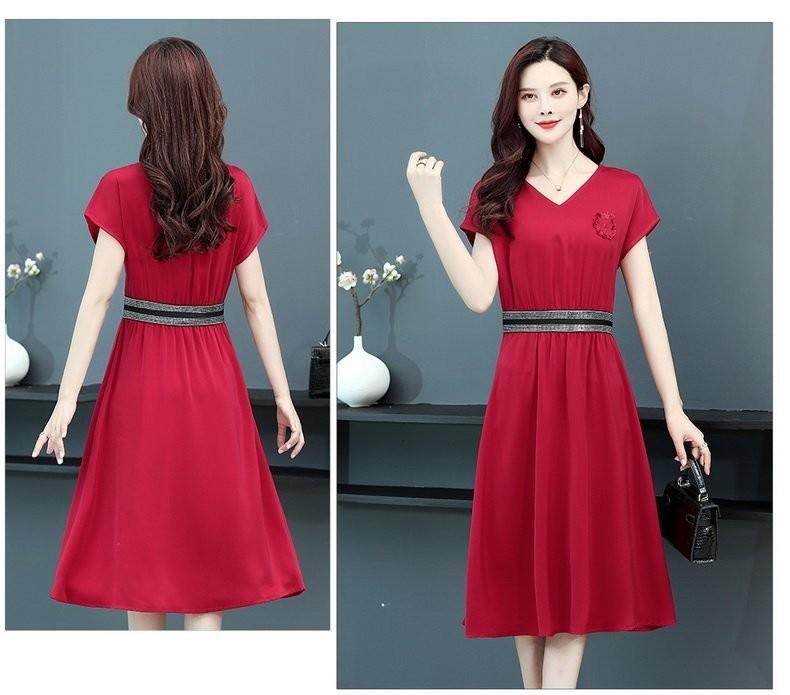 JNS8382X Dress