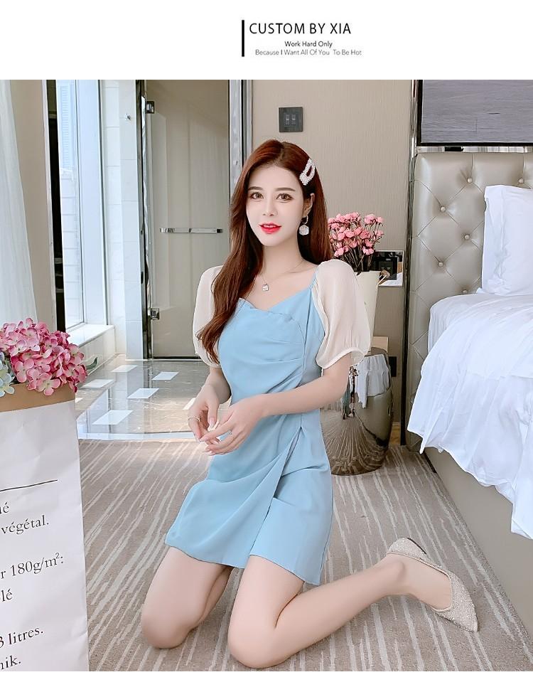 JNS1348X Dress