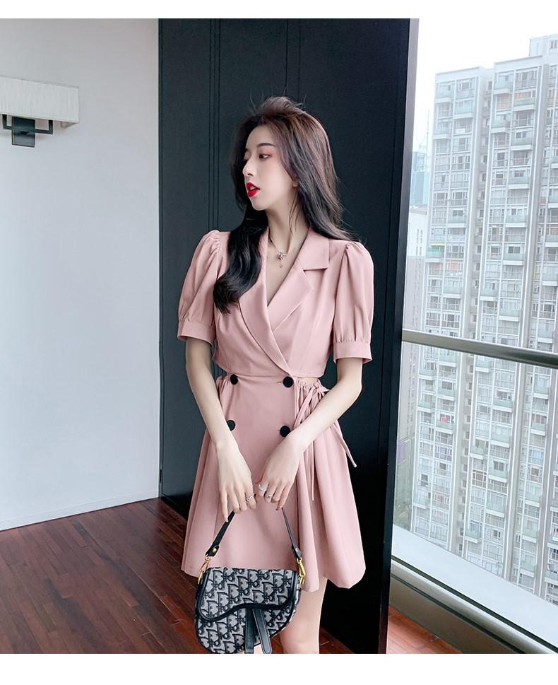 JNS1843X Dress