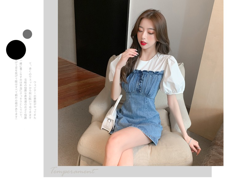 JNS3040X Dress