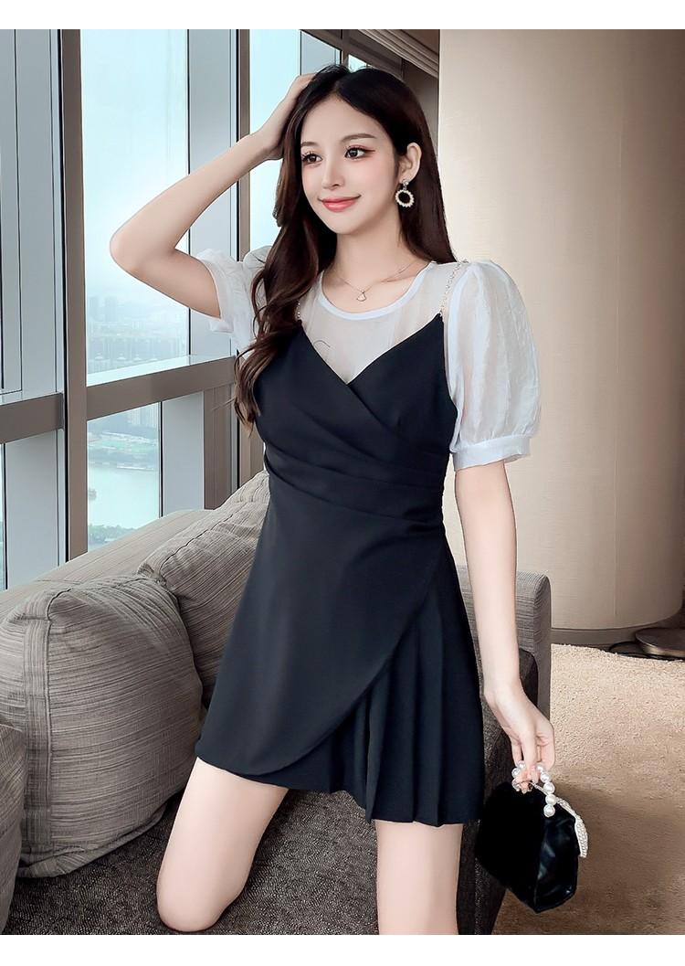 JNS6266X Dress
