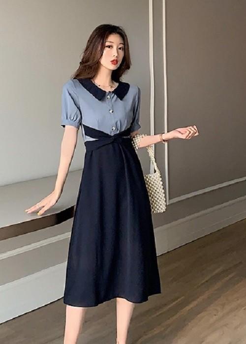 JNS36528X Dress